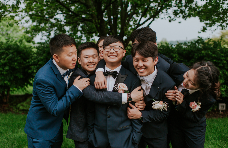 LGP-ann-arbor-eagle-crest-wedding-041.jpg