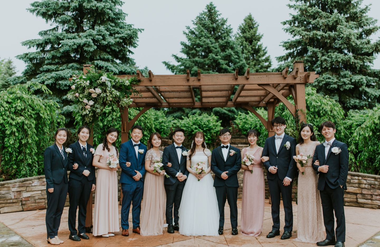 LGP-ann-arbor-eagle-crest-wedding-042.jpg