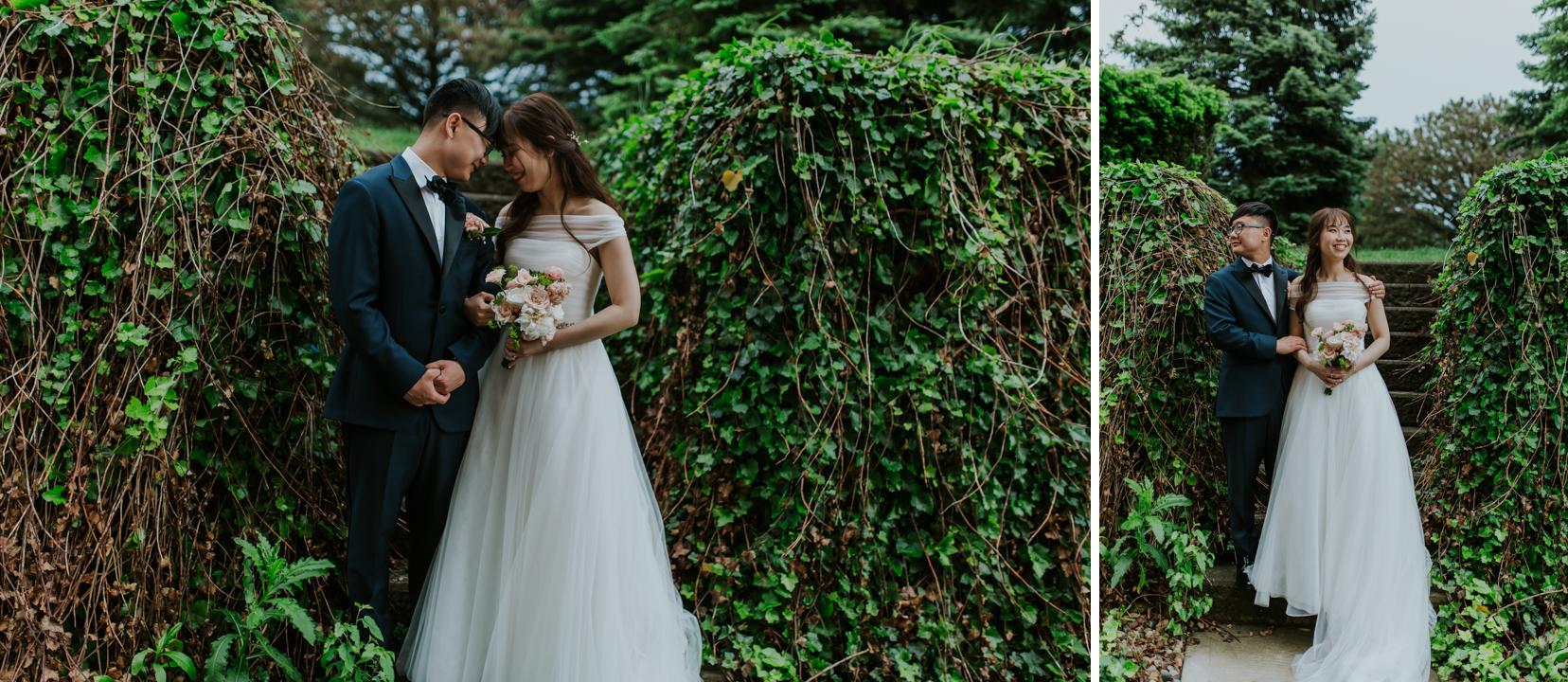 LGP-ann-arbor-eagle-crest-wedding-047.jpg