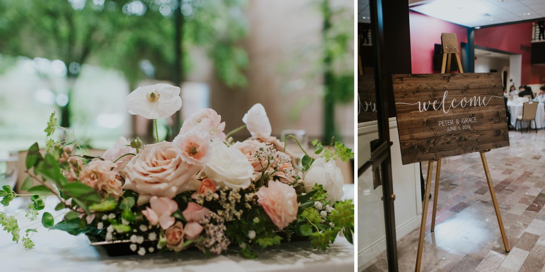 LGP-ann-arbor-eagle-crest-wedding-050.jpg