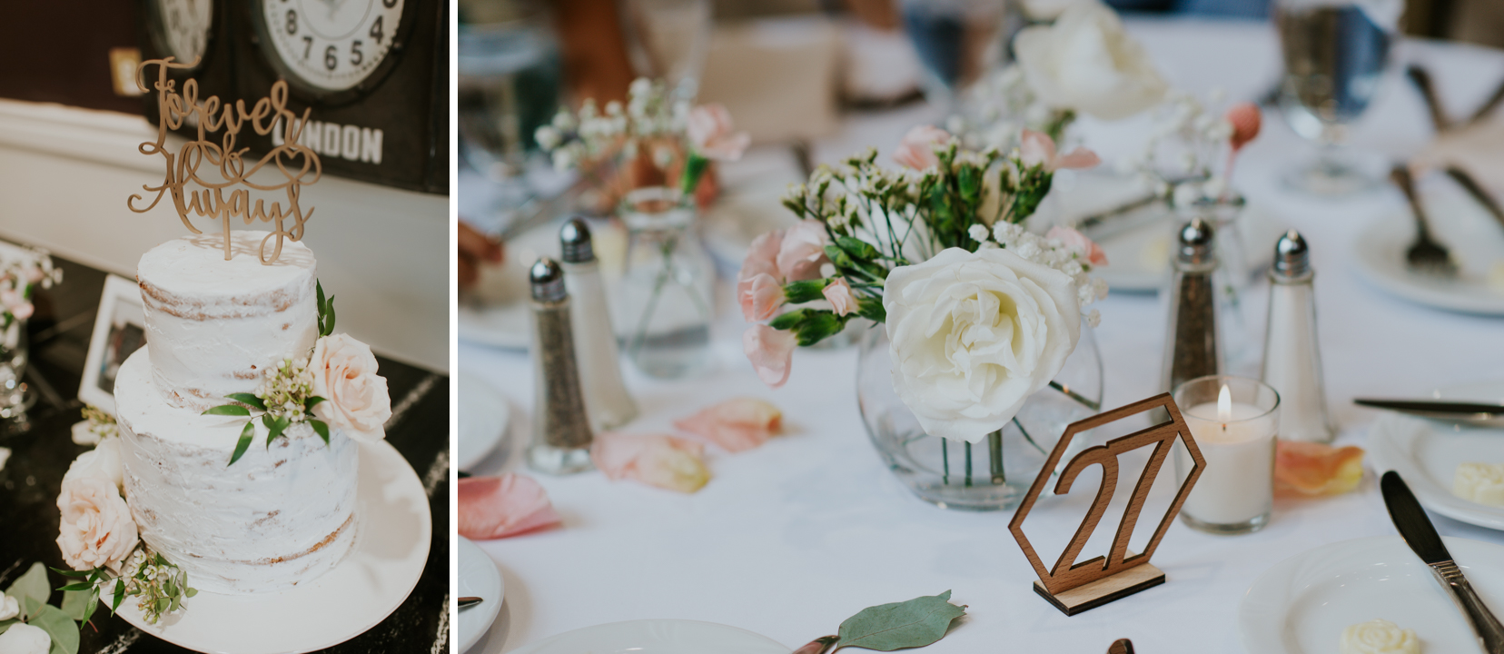 LGP-ann-arbor-eagle-crest-wedding-051.jpg