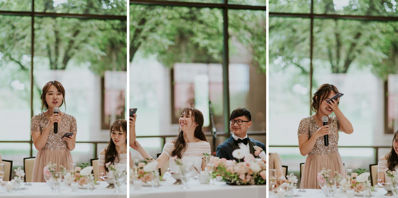LGP-ann-arbor-eagle-crest-wedding-052.jpg