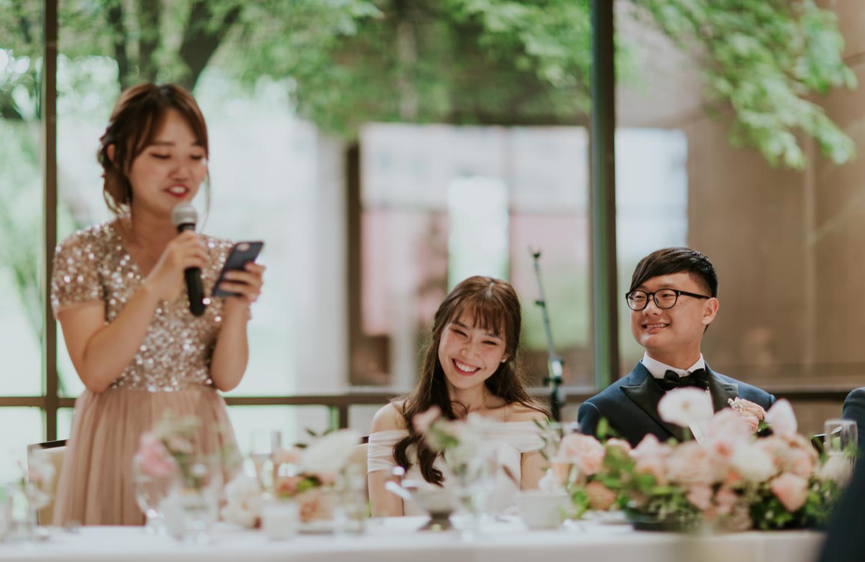 LGP-ann-arbor-eagle-crest-wedding-058.jpg