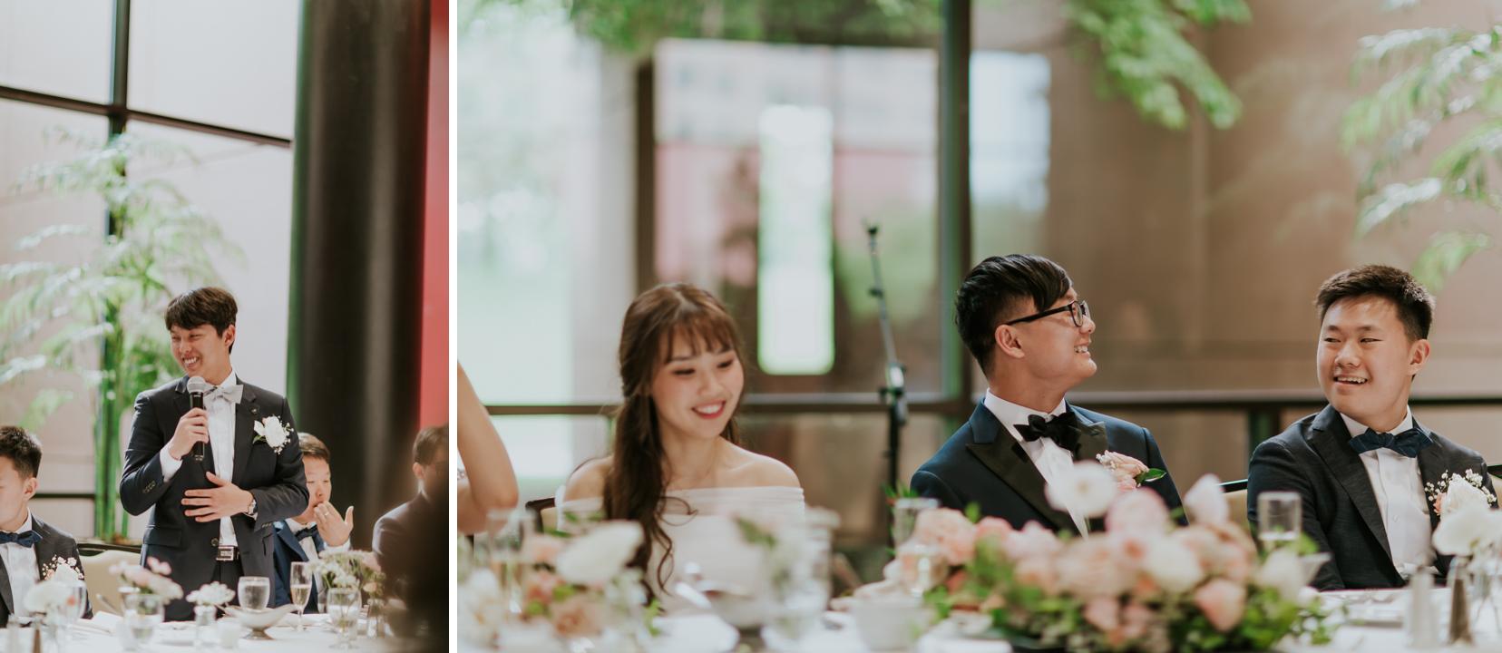 LGP-ann-arbor-eagle-crest-wedding-059.jpg