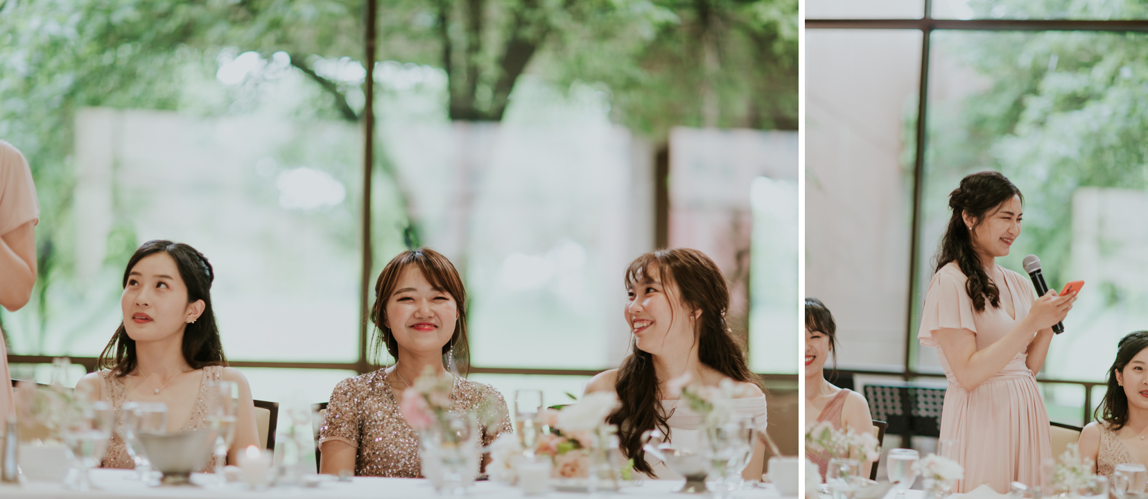 LGP-ann-arbor-eagle-crest-wedding-060.jpg