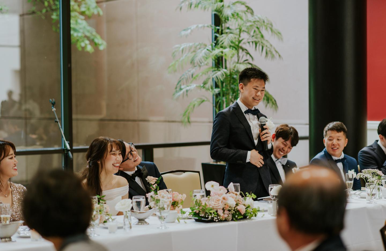 LGP-ann-arbor-eagle-crest-wedding-061.jpg