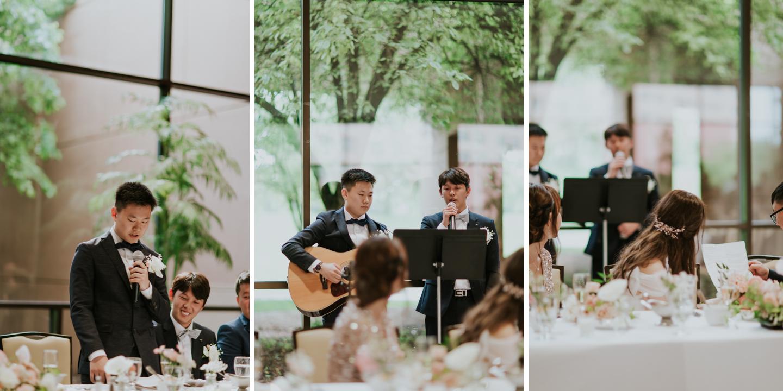 LGP-ann-arbor-eagle-crest-wedding-063.jpg