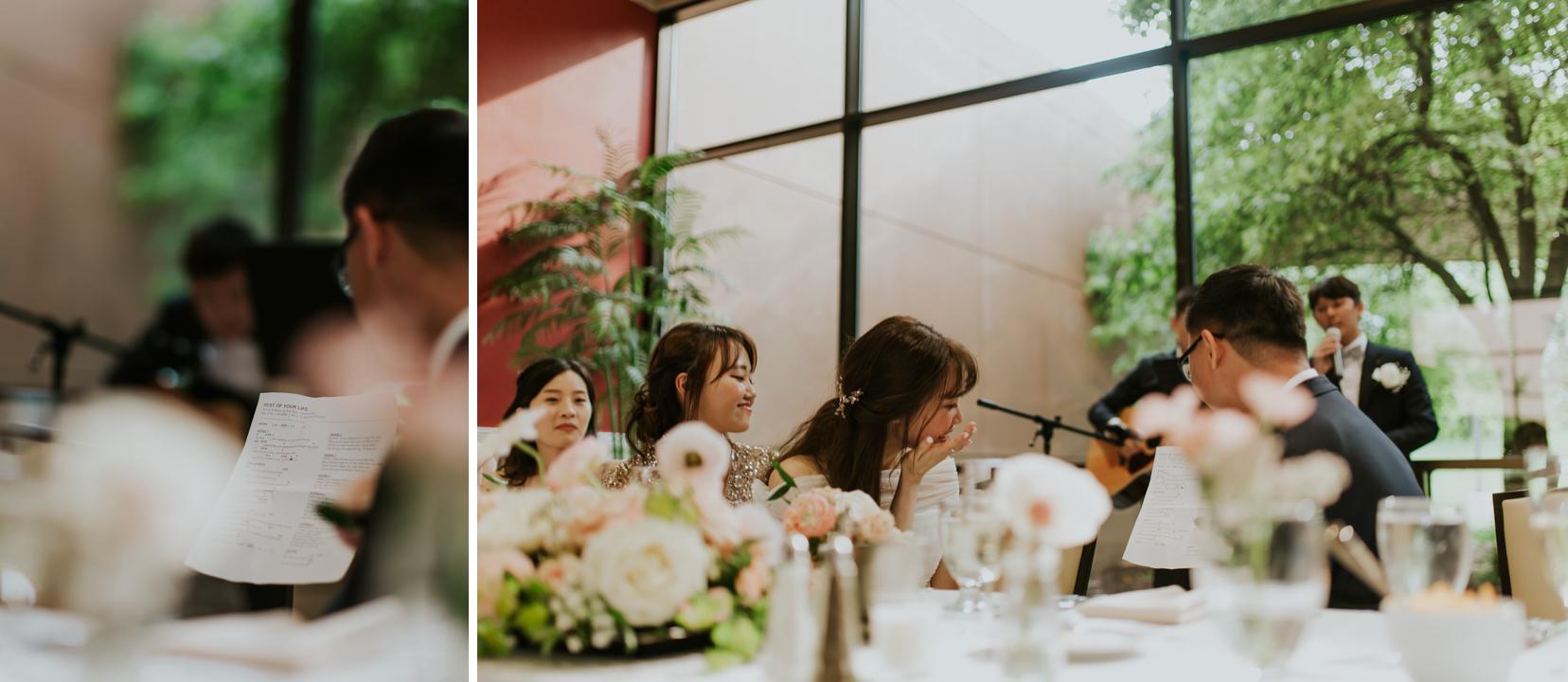 LGP-ann-arbor-eagle-crest-wedding-064.jpg