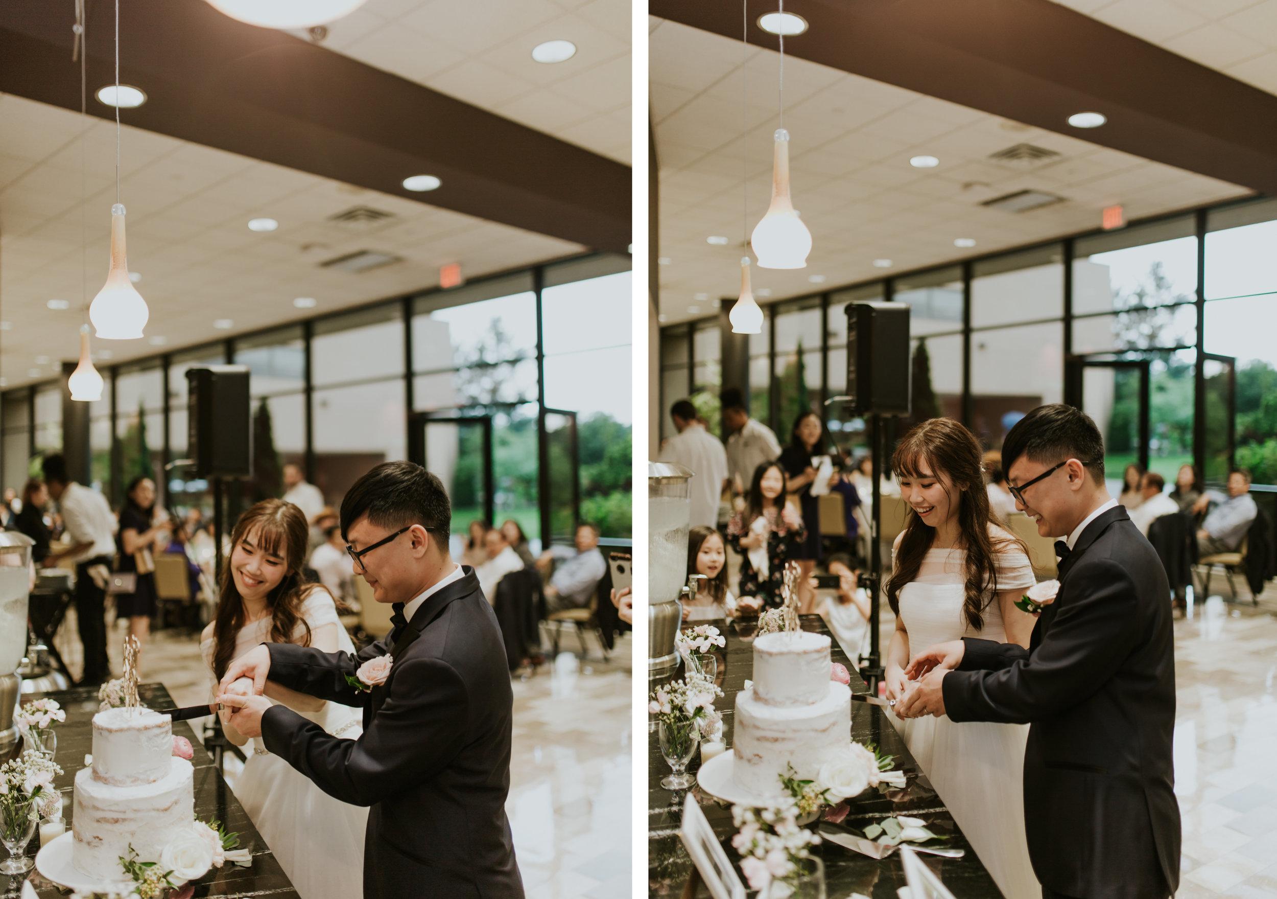 LGP-ann-arbor-eagle-crest-wedding-067.jpg