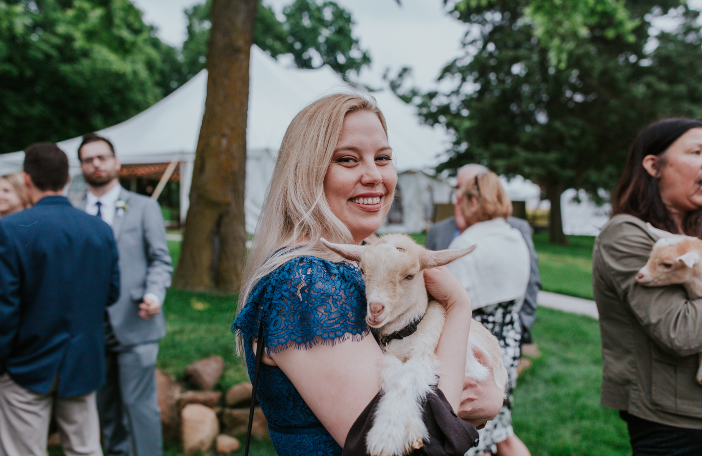 LGP-zingermans-cornman-farms-summer-farm-wedding-goats-032.jpg