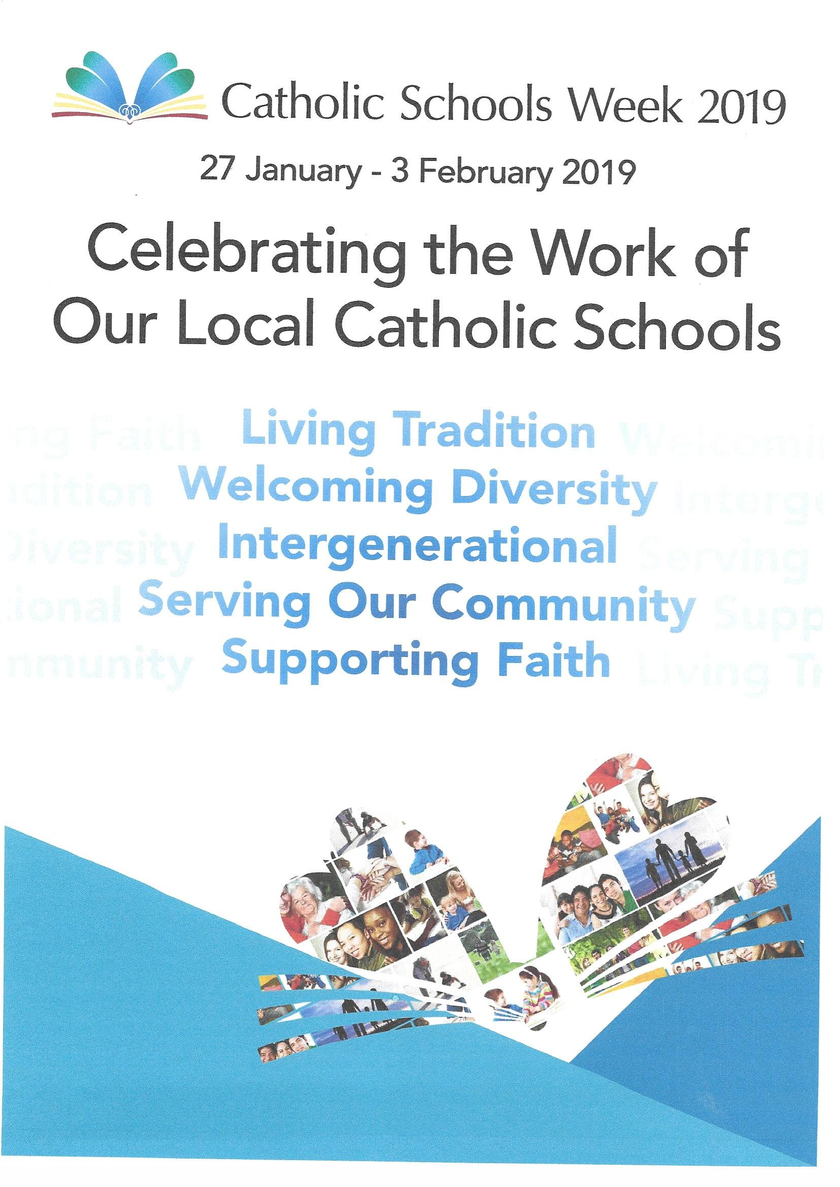 Catholic Schools Week- Jan 19.jpg