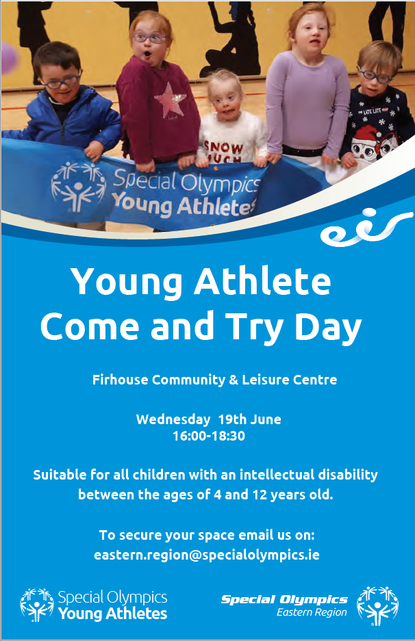 South Dublin Special Olympics Come and Try Day June 2019.png