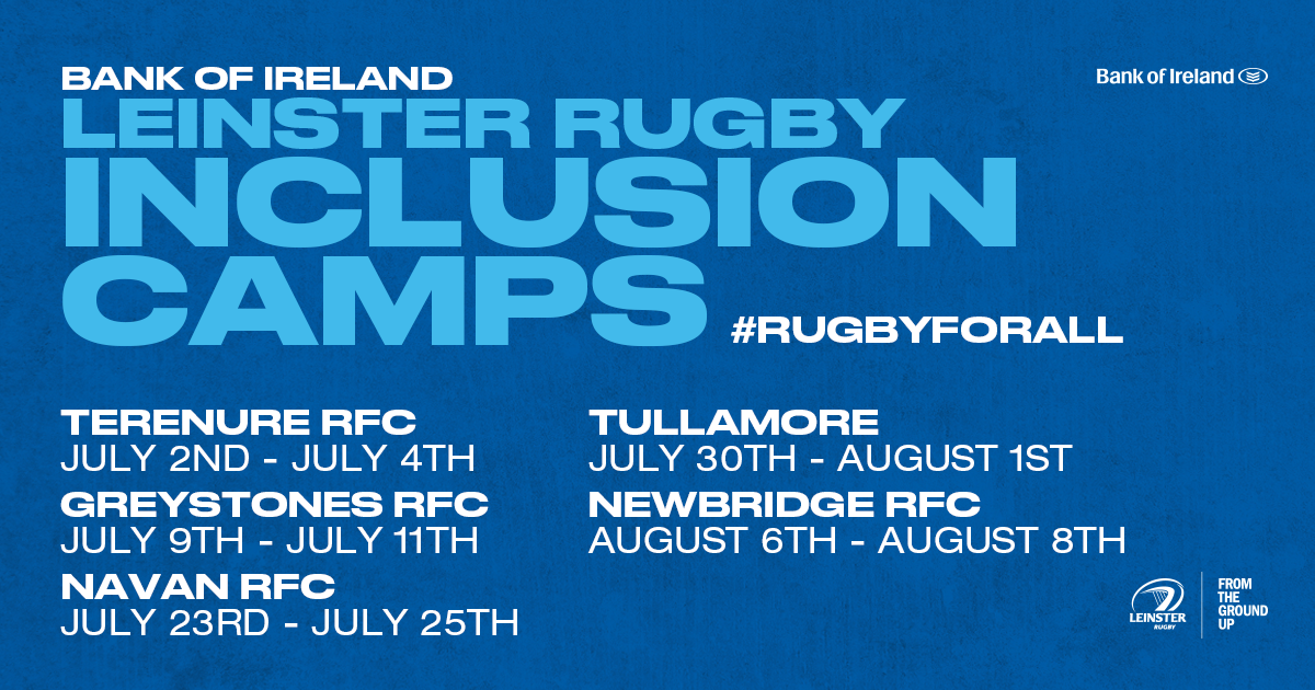 Leinster Rugby Summer Camp July 19.png