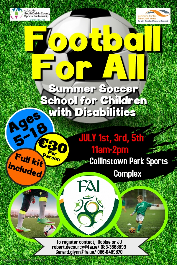 Football For All Summer Camp July 2019.png