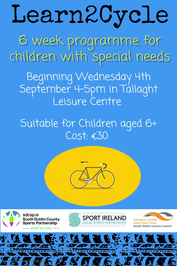 Learn2Cycle September Poster.png