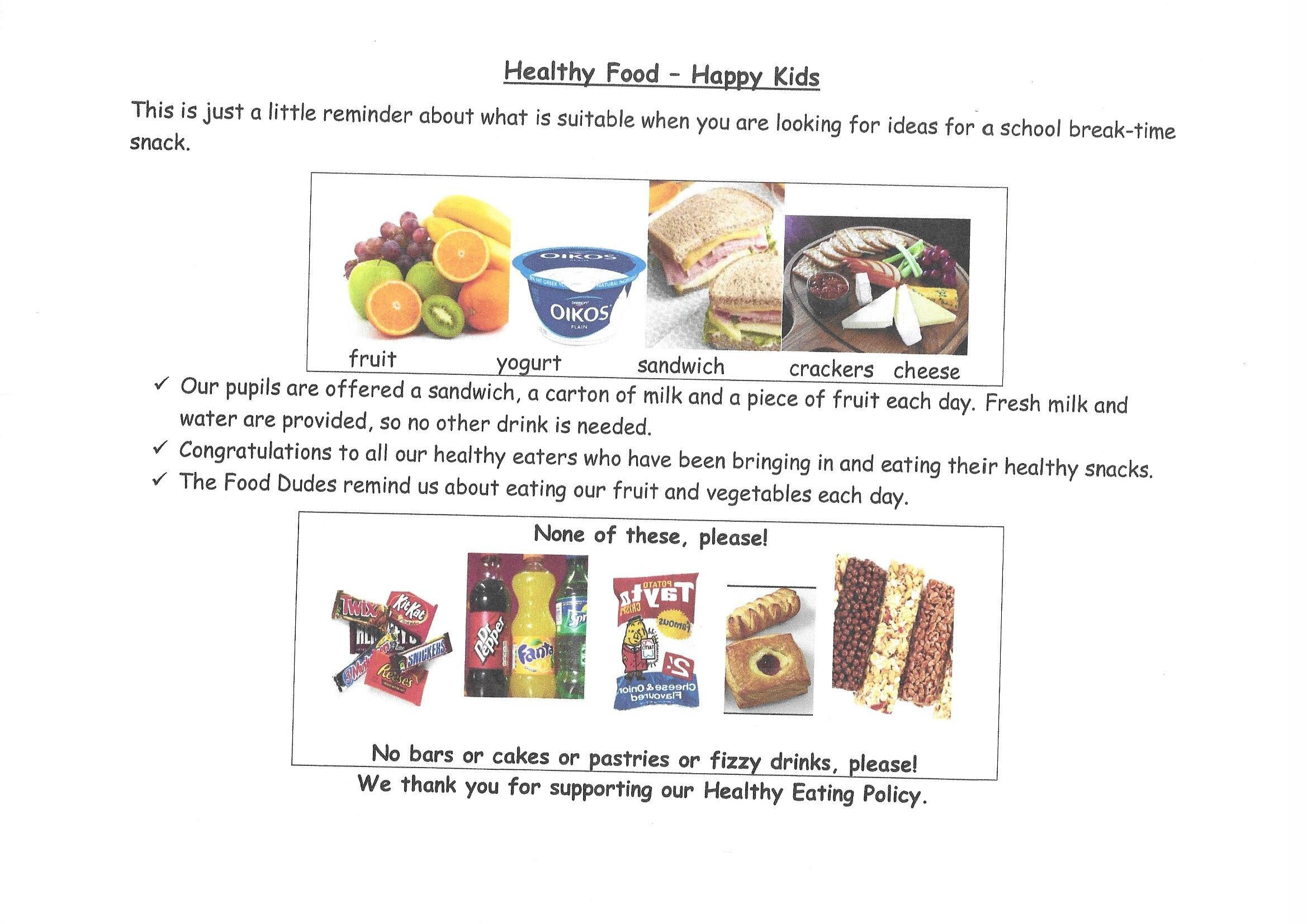 Healthy Eating at School.jpg