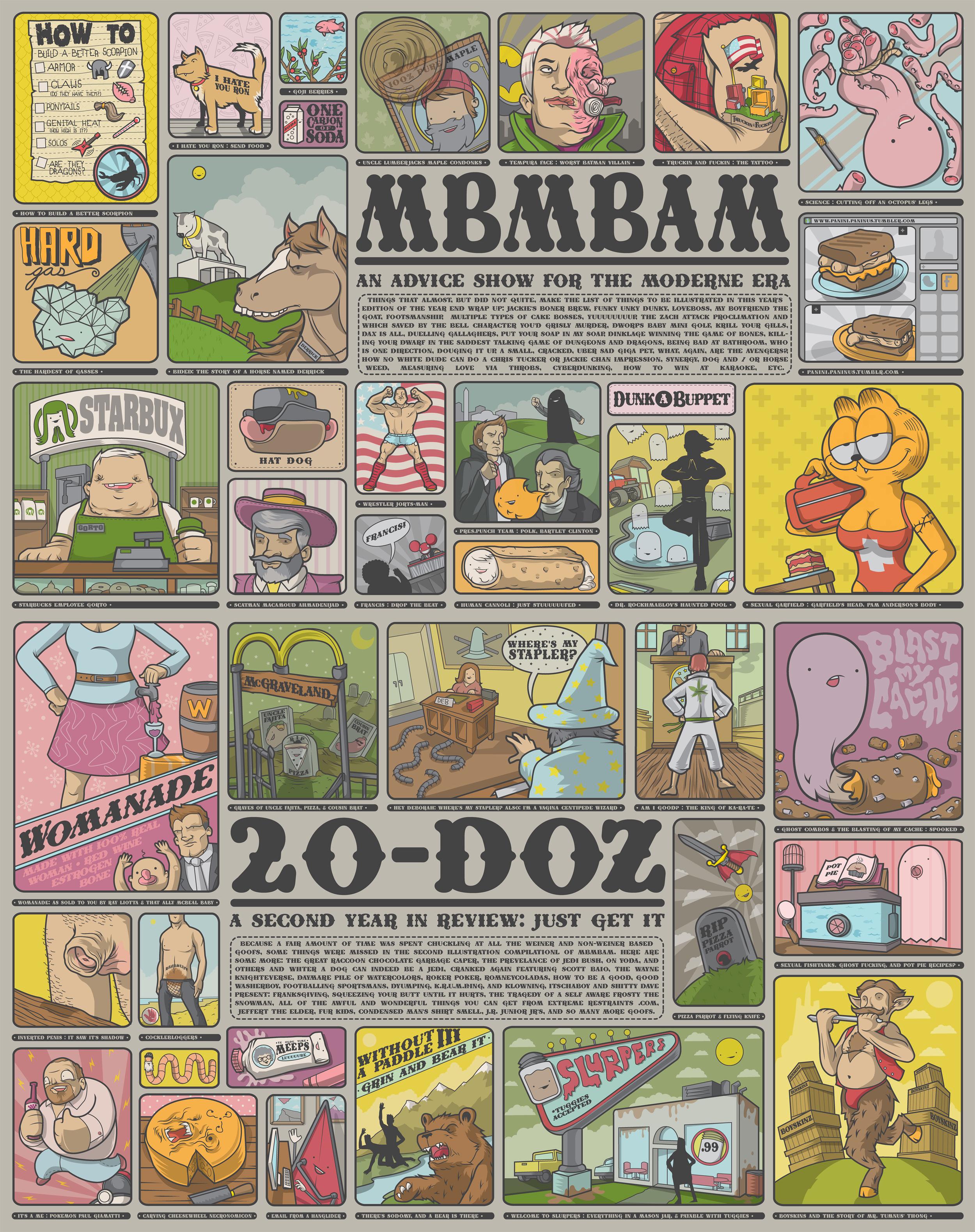 MBMBAM_2_Get_It_20_Doz.jpg