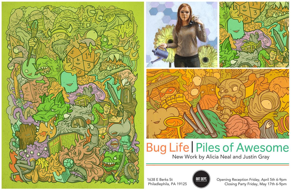 Bug_Life_Promo.jpg