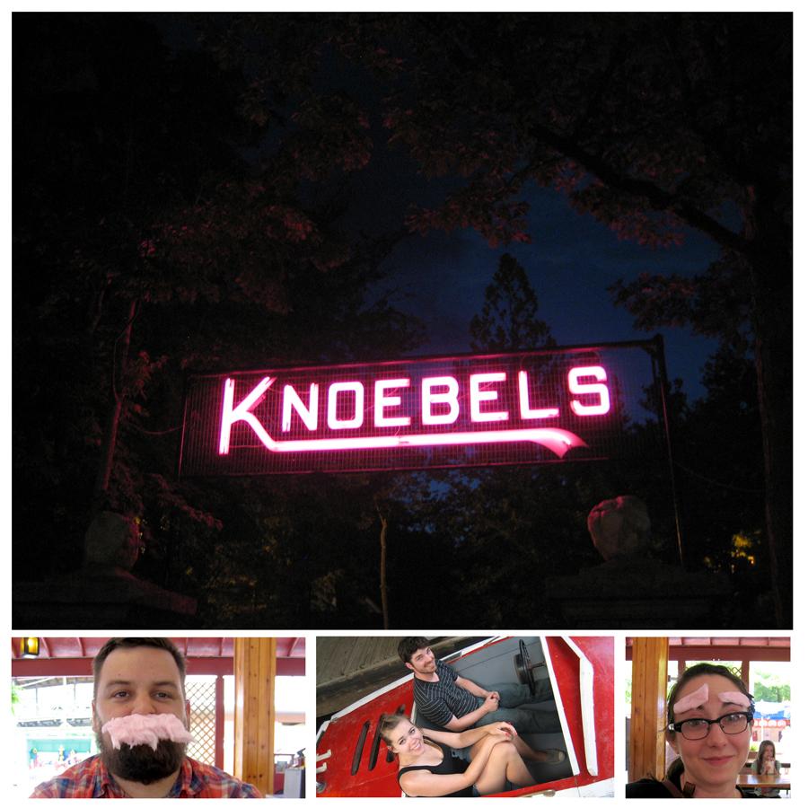 Knobels_1.jpg