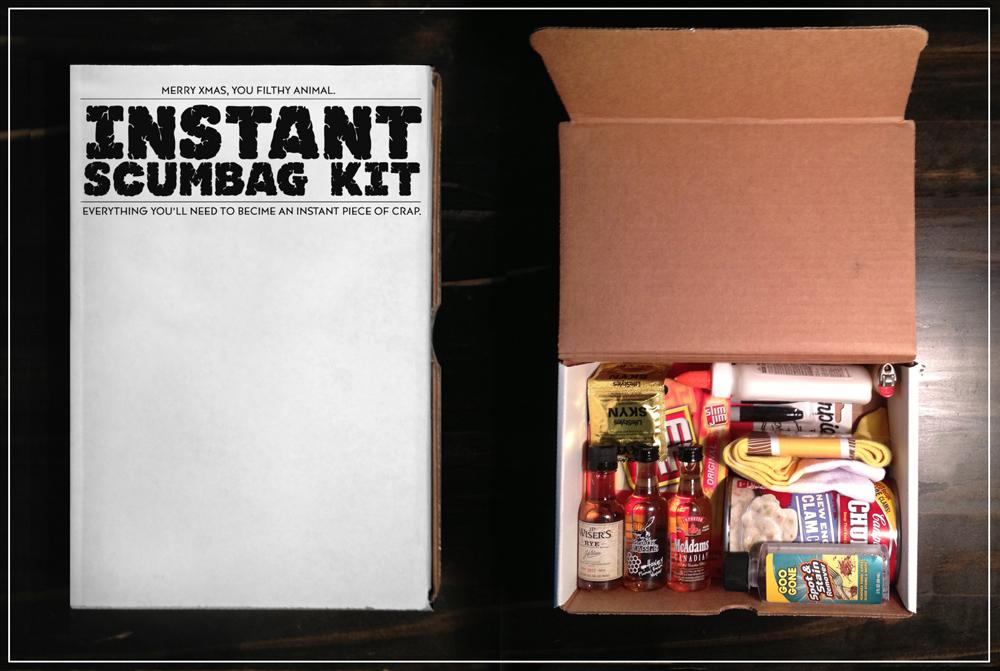 Instant Beard Kit 1.jpg