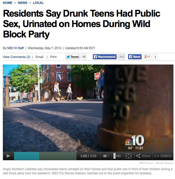 Drunk_NoLibs_Teens.jpg