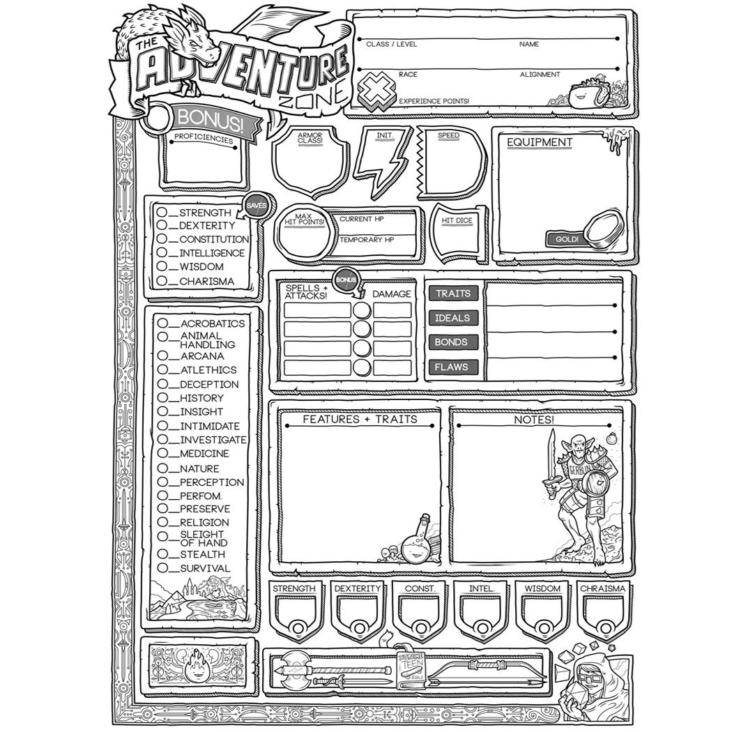 Zone_Sheet_Sm.jpg