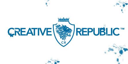 creative-republic.jpg