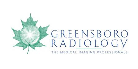 greensboro-radiology.jpg
