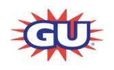 GU_logo13.jpg