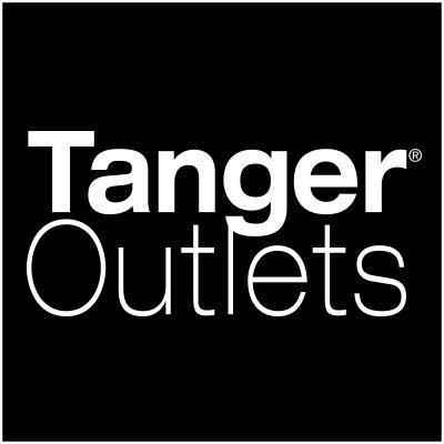 Tanger Outlets.jpg