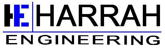 Harrah Engineering.jpg