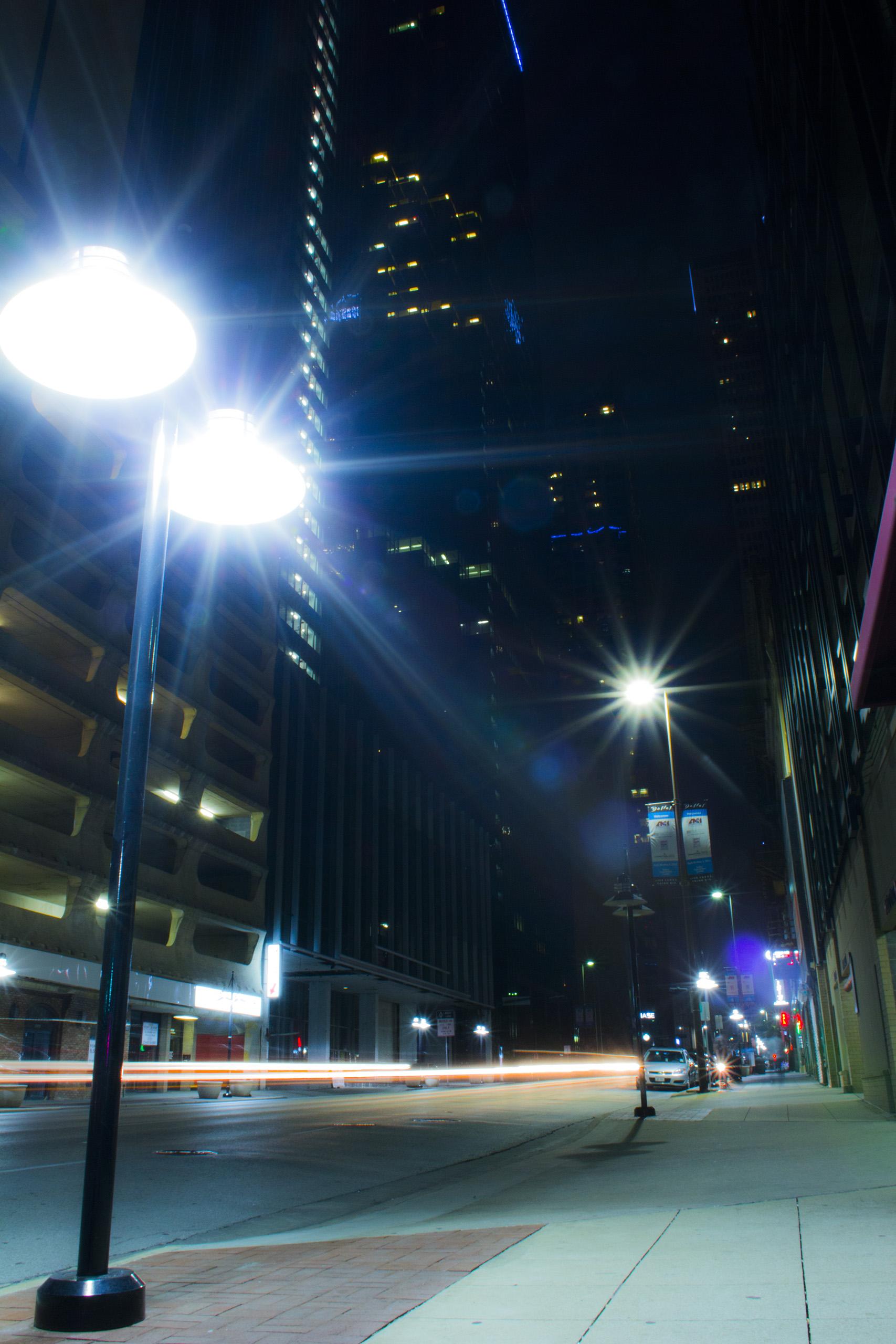 lights_on_elm.jpg