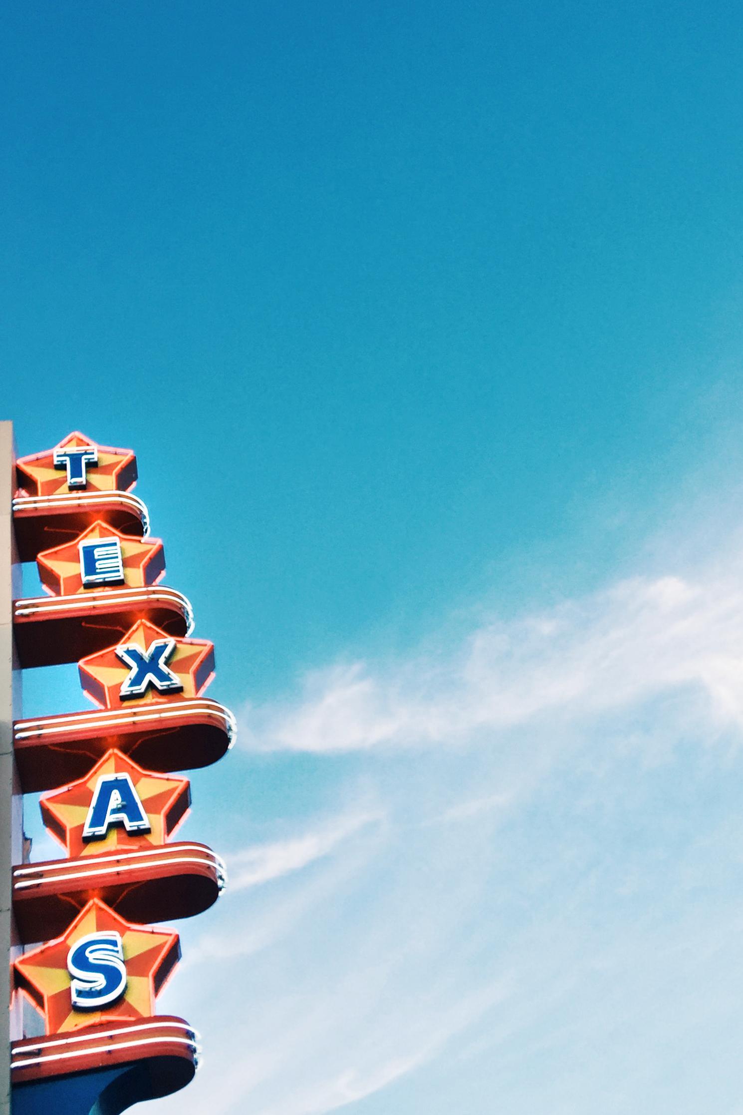 TX Theater_Main.jpg