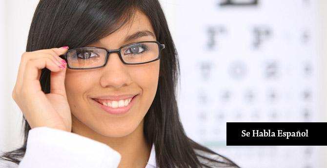 Eye-Chart-and-Woman3.jpg