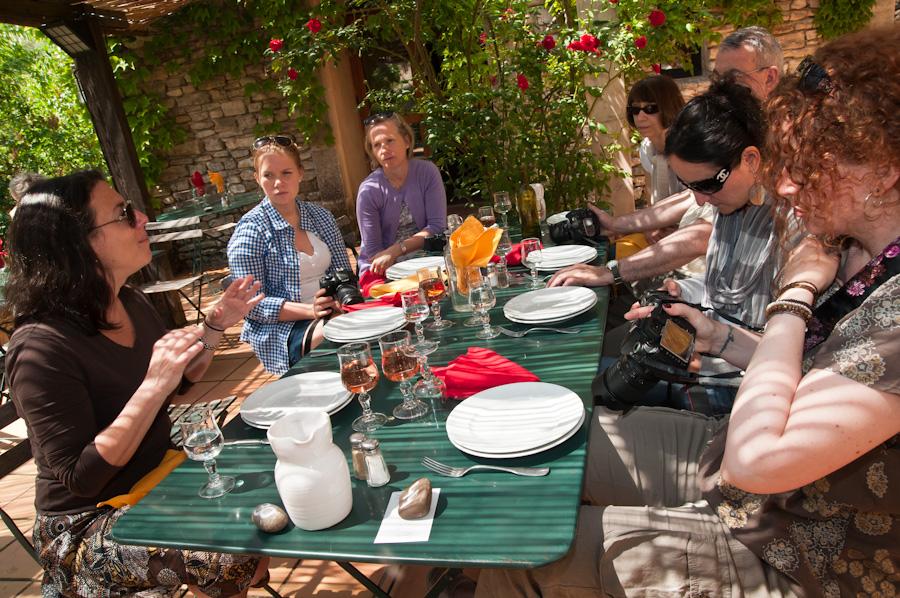 1208-ABianciella-Provence5-2011.jpg