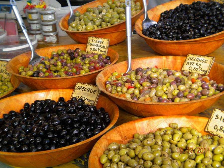 Tour-France-Provence-Markets-Food.jpg