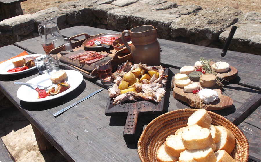 Tour-France-Rustic-Country-Cooking.jpg