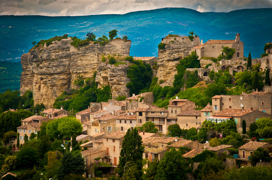 TourFrance-Perched-Village-Provence-Luberon.jpg