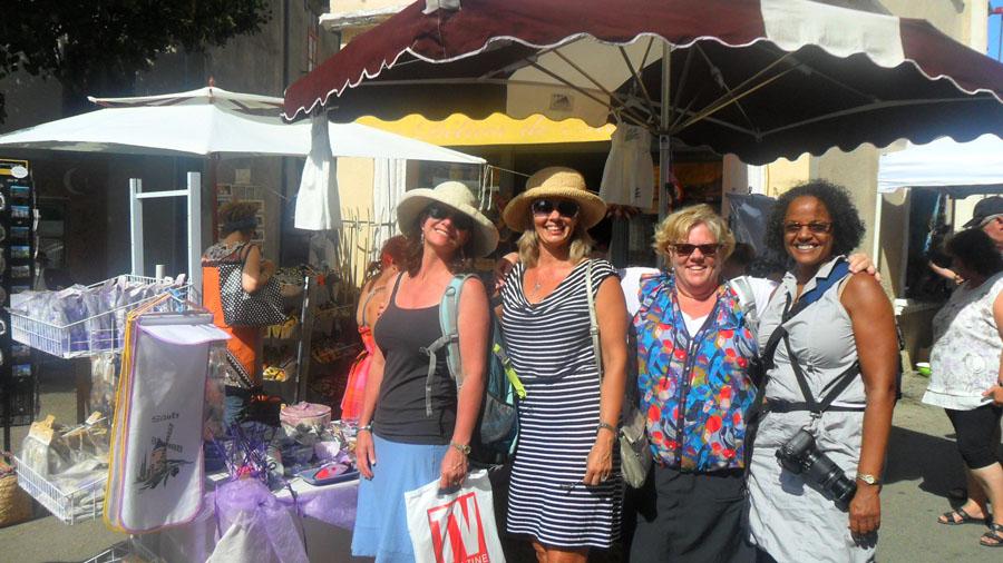 Provence-Tour-France-Bliss-Travesl8.jpg