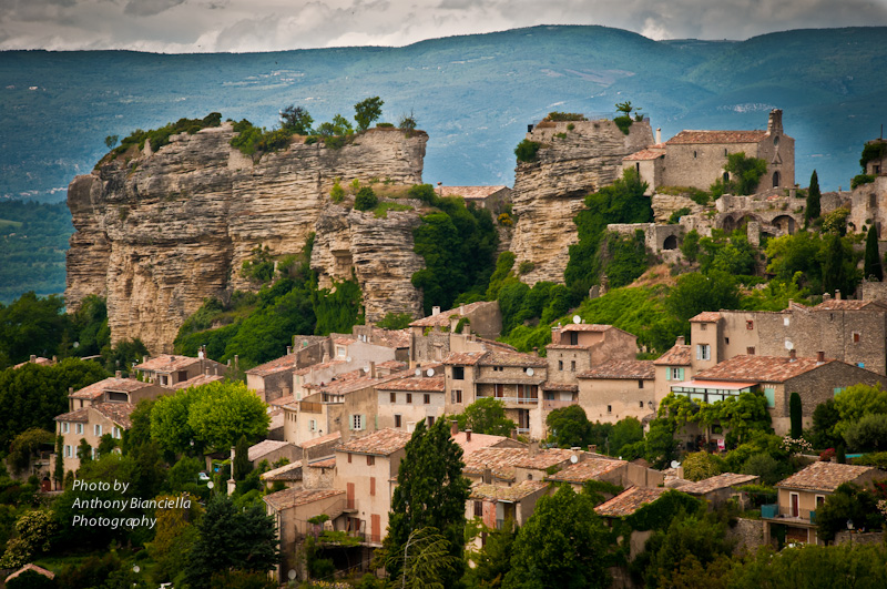 2009-ABianciella-Provence5-2011 copy.jpg