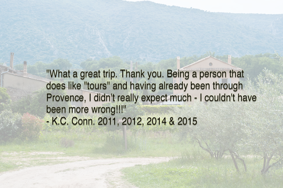 TourFrance-BlissTravels-Quote-Testimonial-2a.png
