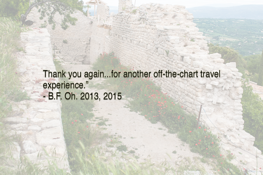 TourFrance-BlissTravels-Quote-Testimonial-1a.png