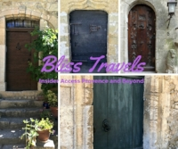 Bliss-Travels-Doors.jpg