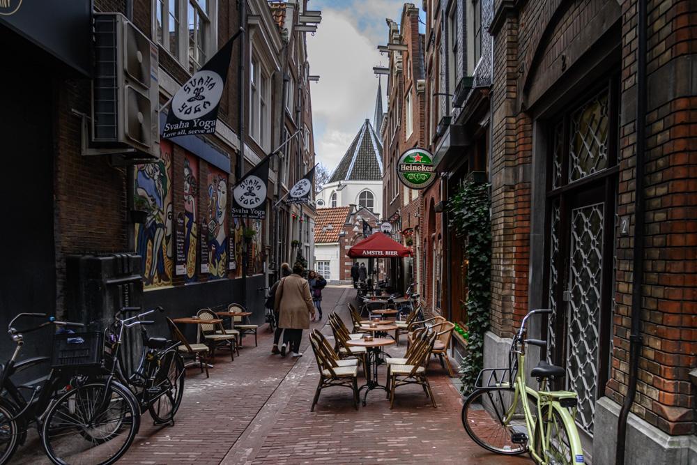 178-Amsterdam-AnthonyBianciella-wr.jpg