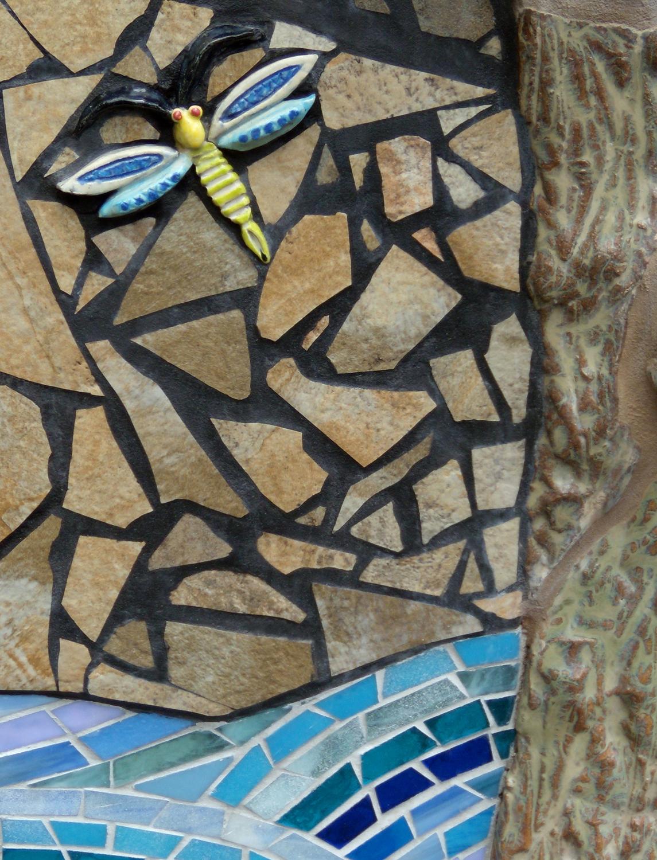 Lynn_Takata_Salem Peace Mosaic, dragonfly.jpg