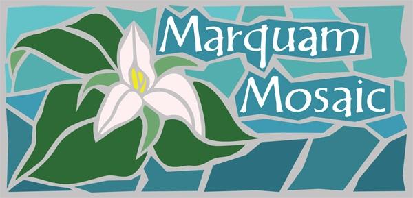 Friends of Marquam Nature Park