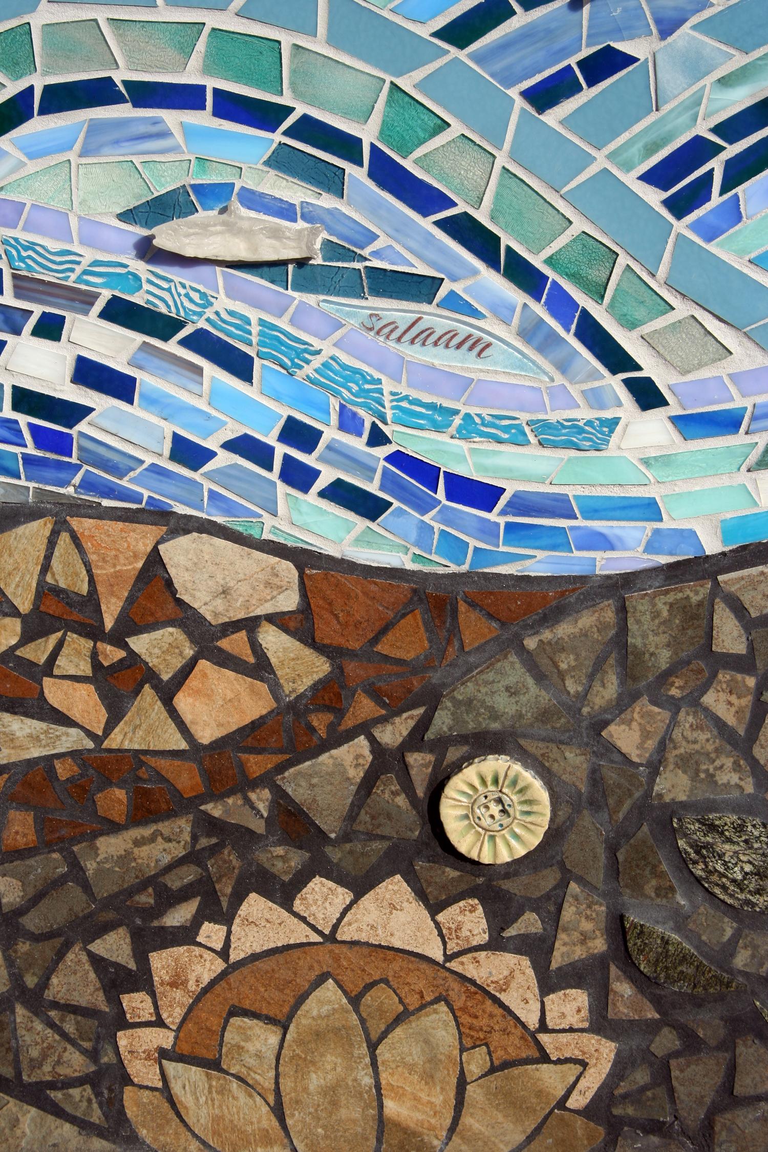 salem peace mosaic lotus.jpg