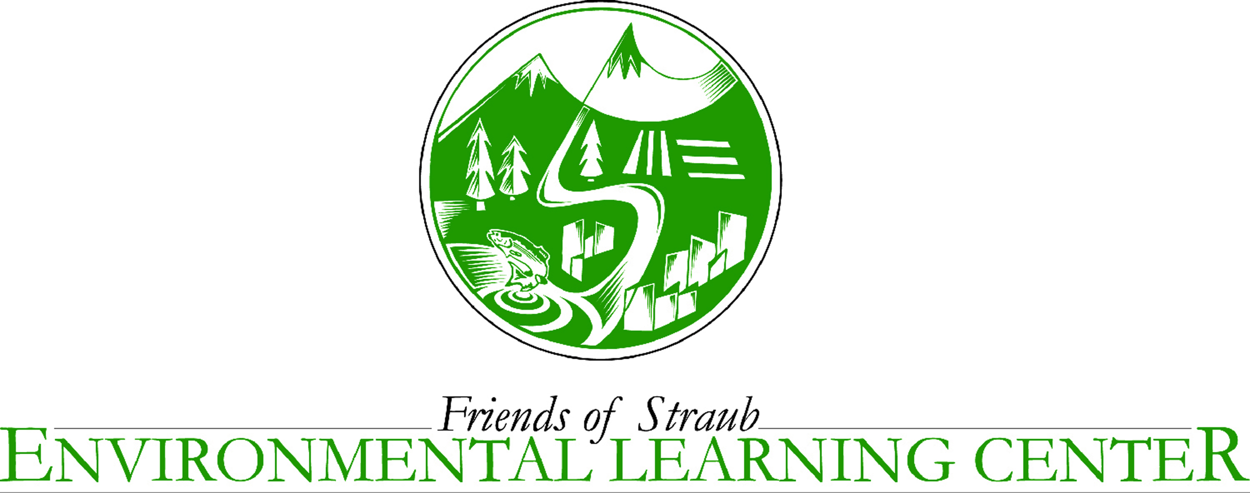 Friends of Straub Environmental Learning Center