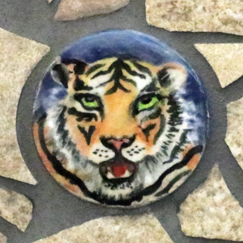 UMMCH Tiger SQ LR.png