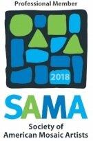 SAMA+2018+logo.jpg
